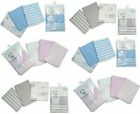 KIDS CHILDRENS NEON BEANIE HATS BOYS GIRLS WARM WOOLLY WINTER SKI SCHOOL KNITTED