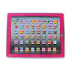 Best Educational Baby Toys - Baby Tablet Educational Toys Girls Toy For 1-3 Review