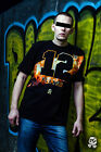 12th PLAYER / PGwear / T-Shirt / Ultras / Hooligans / Fussball / NEU&OVP