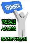 Eagles 2018 Tour Presale Code Password Tickets Bankers Life Field House Indy
