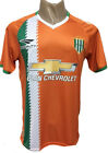 BANFIELD AWAY SOCCER JERSEY 2017-2018 ALL SIZES  image