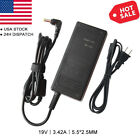 LOT AC Adapter Charger for Asus ADP-65JH BB EXA0703YH PA-...