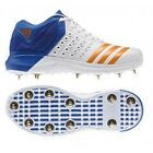 Adidas Adipower Vector Mid Shoes RRP £114.99