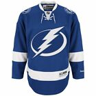 NHL Reebok Official Team Home, Away, 3rd Premier Jersey Collection Men&#039;s <br/> Available in Various Teams, Colors and Sizes!