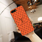 Hot New Design Louis-Vuitton7289 Case Cover for iPhone 6 / 6 Plus and 7 Plus