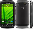 Blackberry Torch 9860 - Black - (4GB Unlocked ) with warranty