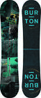 Burton Descendant Wide SNOWBOARD 2018