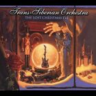 The Lost Christmas Eve - Trans-Siberian Orchestra (CD 2004)