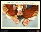 what do gaming chairs do - 1959 Fleer Three Stooges #90 What's Wrong No More chairs in this room NM