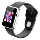 Bluetooth A1 Smart Wrist Watch GSM For Android Samsung iPhone Man Women Gift US