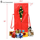 Extra-Large-Artificial-Storage-Storage-Bag-Up-to-9-Feet-Christmas-Tree-3-Color