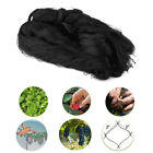 Anti Bird Netting Garden Poultry Aviary Game Net Nylon 2