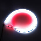 Fashion Mens Cotton Socks Star Wars Low Cut Darth Vader Face Character Socks $2.84 USD