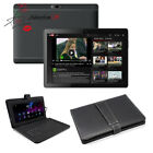 New 3G 10.1'' 4 64GB Tablet PC Android 4.4 Octa Core Dual SIM HD Wifi