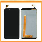 "5.0"" 960x540 LCD + Touch Screen For Alcatel One Touch idol 2 OT6037 6037Y 6037K"