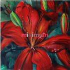High Quality DIY 5D Cross Stitch Oil Painting Flowers Diamond Painting