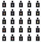 Ashleigh & Burwood 12ml Scented Fragrance Oils for Oil Burners. Various Scents