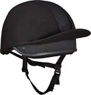 Charles Owen Young Rider Skull Hat