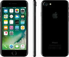 Apple iPhone 7 GSM Unlocked Smartphone 32GB 128GB 256GB