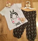 12-18 Months Baby Girls Clothing Multi Listing Outfits Sets Shoes Make a Bundle