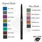 Avon True Colour Glimmerstick Eyeliner Pencils - Choose Your Shade - RRP £6 each