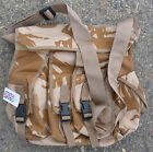Combat Utility/Assault Bag - Man Bag.