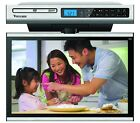 Venturer Undercabinet Kitchen LCD TV/ DVD Combo No HDMI In (New 1 Year Warranty)
