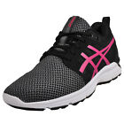 Asics Gel Torrance Womens Running Shoes Fitness Gym Workout Trainers Carbon