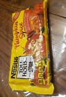 New Nestle Toll House Pumpkin Spice Chips For Baking Cookies 028000824891