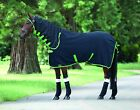 Shires Premium Stable, Dust Sheet Combo