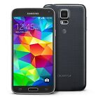 Samsung Galxy S5/S4 GSM Unlocked T-Mobile/AT&T Android Smartphone NEW IN BOX