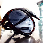 Persol 0PO0649 UK hand made in Italy glass lens 100% UV - PO 649