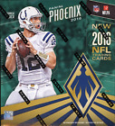 2016 Phoenix Football - RED PARALLEL SP - COMPLETE YOUR SET - PICK YOUR CARD RC+ $0.99 USD