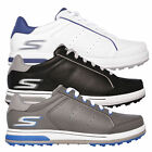Skechers 2018 Go Golf Drive 2 RF Golf Shoes 54532 Choose Size