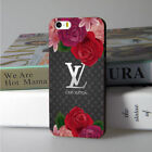 limited new 13Louis1 Vuitton1  for case iphone