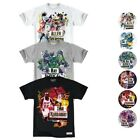 NBA Mitchell & Ness Vintage Player Tradition Fit T-Shirt Collection Men's on eBay
