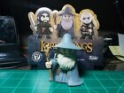 Funko Mystery Minis Lord of the Rings Vinyl Action Figures  YOUR CHOICE