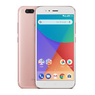 Xiaomi Mi A1 64GB 5.5&quot; LTE Factory Unlocked Android One 4GB RAM - Global Version <br/> ✤ ✤ USA SELLER ✤ ✤ READY TO SHIP ✤ ✤ TOP RATED PLUS ✤ ✤