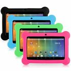 XGODY T73Q ANDROID TABLET PC 7 ZOLL QUAD-CORE 8GB KINDER PAD WLAN HD TOUCHSCREEN