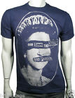 Punk seditionaries giant Blind Queen  repro small to  4xl