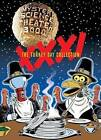 dis ey movies - Mystery Science Theater 3000: XXXI - The Turkey Day Collection (DVD, 2014, 4-Dis