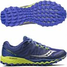 WOMENS SAUCONY PEREGRINE 7 LADIES RUNNING/SNEAKERS/FITNESS/RUNNERS SHOES