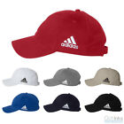 New Adidas Core Performance Relaxed Cap Adjustable Low Profile Six Panel A12