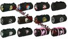 Внешний вид - Proforce Deluxe Sports Gear Bag Karate Martial Arts 12 Styles to Choose From NEW
