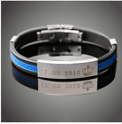 love bracelets for women - love bracelets diy unique gifts couple bracelet for women men jewelry engraved