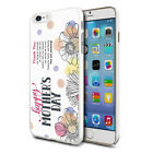MOTHERS DAY MUM LOVE Design Phone Hard Case Cover Skin For Various Mobiles 04
