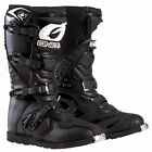 O'neal Rider Offroad Motocross Boots