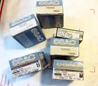 SSAC. SOLID STATE TIMERS~ASSORTED ~ NEW