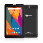 "7"" 3G Smart Phone Android6.0 Wi-Fi Tablet 8GB Quad Core with 2 SIM Card Slots"