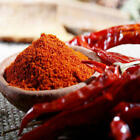 100% pure dried red Chile/pepper whole|flakes/crushed|powder best quality spice